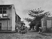 200px-Rufisque-1912.jpg