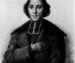 David Boilat