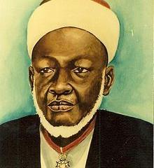 Abdul Hamid KANE
