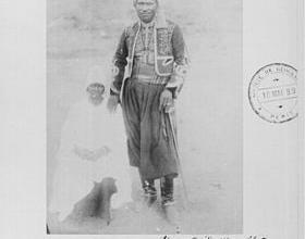 Mamadou Racine Sy