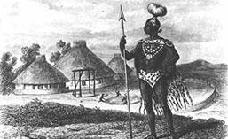 Royaume du Walo